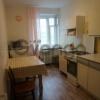 Сдается в аренду квартира 2-ком Варшавская улица, 51к1, метро Московская