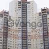 Сдается в аренду квартира 1-ком 32 м² Ленинский проспект, 114, метро Проспект Ветеранов
