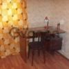 Сдается в аренду квартира 2-ком 2-я Советская улица, 18, метро Площадь Восстания