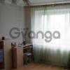 Сдается в аренду квартира 1-ком Комендантский проспект, 27к1, метро Комендантский проспект