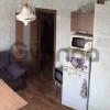 Сдается в аренду квартира 1-ком улица Коллонтай, 5/1, метро Проспект Большевиков