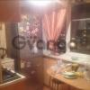 Сдается в аренду квартира 1-ком улица Дыбенко, 20к1, метро Улица Дыбенко