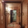 Сдается в аренду квартира 1-ком 42 м² Товарищеский проспект, 32к2, метро Улица Дыбенко
