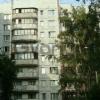 Сдается в аренду квартира 1-ком улица Кораблестроителей, 29к4, метро Приморская