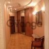 Сдается в аренду квартира 2-ком проспект Энгельса, 93, метро Удельная