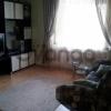 Сдается в аренду квартира 1-ком 46 м² проспект Маршала Жукова, 68к1, метро Проспект Ветеранов