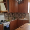 Сдается в аренду квартира 1-ком 37 м² Ахматовская улица, 6, метро Купчино