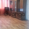 Сдается в аренду квартира 3-ком 60 м² Петергофское шоссе, 21к1, метро Проспект Ветеранов