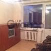 Сдается в аренду квартира 1-ком 20 м² улица Пинегина, 15, метро Елизаровская