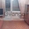 Сдается в аренду квартира 1-ком 38 м² Ленинский проспект, 92к3, метро Проспект Ветеранов