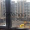 Сдается в аренду квартира 1-ком 25 м² улица Адмирала Черокова, , метро Проспект Ветеранов