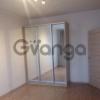 Сдается в аренду квартира 1-ком 36 м² улица Адмирала Черокова, 18к3, метро Проспект Ветеранов