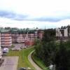 Сдается в аренду квартира 1-ком 2-я Жерновская улица, 23, метро Ладожская