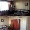 Сдается в аренду квартира 2-ком улица Коммуны, 28к1, метро Проспект Большевиков