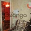 Сдается в аренду квартира 1-ком проспект Большевиков, 19, метро Улица Дыбенко
