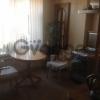 Сдается в аренду квартира 1-ком 36 м² Свердловская набережная, 62, метро Новочеркасская