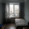 Сдается в аренду квартира 2-ком Ленинский проспект, 157, метро Московская
