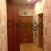 Сдается в аренду квартира 2-ком Большой проспект П.С., 31, метро Чкаловская