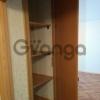 Сдается в аренду квартира 2-ком улица Козлова, 49к2, метро Проспект Ветеранов