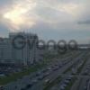 Сдается в аренду квартира 1-ком 30 м² улица Оптиков, 45к1, метро Комендантский проспект