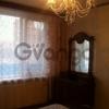 Сдается в аренду квартира 2-ком Гражданский проспект, 115к3, метро Гражданский проспект
