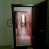 Сдается в аренду квартира 3-ком 78 м² Вербная улица, 20к2, метро Удельная