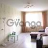 Сдается в аренду квартира 1-ком Шуваловский проспект, 55к2, метро Комендантский проспект
