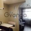 Сдается в аренду квартира 1-ком 26 м² проспект Маршала Блюхера, 8к1, метро Лесная