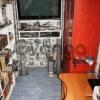 Сдается в аренду квартира 2-ком Хасанская улица, 8к1, метро Проспект Большевиков