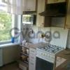 Сдается в аренду квартира 3-ком улица Добровольцев, 56к2, метро Проспект Ветеранов