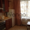 Сдается в аренду квартира 1-ком 43 м² улица Володарского, 56, метро Комендантский проспект
