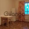 Сдается в аренду квартира 3-ком проспект Маршака, 4, метро Гражданский проспект