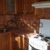 Сдается в аренду квартира 1-ком проспект Маршала Блюхера, 21к3, метро Выборгская