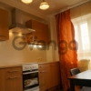Сдается в аренду квартира 1-ком Окуловская улица, 7к1, метро Купчино