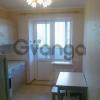 Сдается в аренду квартира 1-ком улица Седова, 42к2А, метро Елизаровская