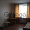 Сдается в аренду квартира 2-ком проспект Ветеранов, 43, метро Проспект Ветеранов