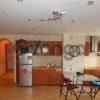 Сдается в аренду квартира 1-ком переулок Слепушкина, 7, метро Рыбацкое