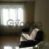 Сдается в аренду квартира 1-ком Мебельная улица, 45к2, метро Старая Деревня