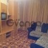 Сдается в аренду квартира 2-ком бульвар Новаторов, , метро Проспект Ветеранов