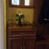 Сдается в аренду квартира 2-ком Железноводская улица, 54, метро Приморская