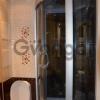 Сдается в аренду квартира 2-ком проспект Обуховской Обороны, 138Ак1, метро Обухово