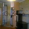 Сдается в аренду квартира 3-ком улица Ярослава Гашека, 13, метро Купчино