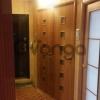 Сдается в аренду квартира 2-ком проспект Культуры, 29к6, метро Гражданский проспект