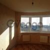 Сдается в аренду квартира 1-ком улица Михаила Дудина, 23к1, метро Парнас