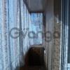 Сдается в аренду квартира 2-ком Дачный проспект, 14к1, метро Проспект Ветеранов