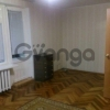 Сдается в аренду квартира 1-ком Ланское шоссе, 22к1, метро Пионерская