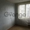 Сдается в аренду квартира 3-ком проспект Солидарности, , метро Проспект Большевиков