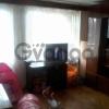 Сдается в аренду квартира 2-ком проспект Луначарского, 39к1, метро Озерки
