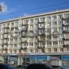 Сдается в аренду квартира 3-ком Московский проспект, 86, метро Фрунзенская
