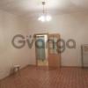 Сдается в аренду квартира 1-ком проспект Ветеранов, 130, метро Проспект Ветеранов